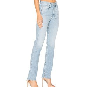 3x1 Willow Straight DIY Jeans
